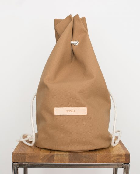 Sakwa, plecak, purse, backpack